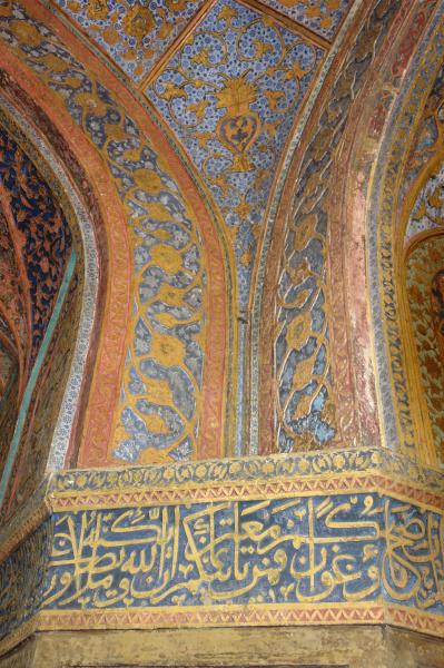 india caucasico bianco marmo mausoleo