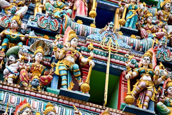 bello bella dettaglio religione religioso tempio