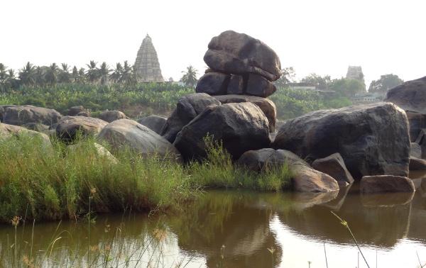 torre storico tempio pietra sasso luce