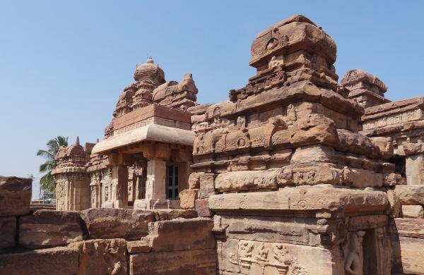 storico tempio monumento arte cultura pietra