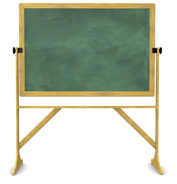 educazione staccato classe istruzione retro serie