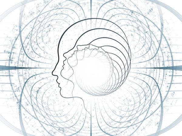 profilo calcolo accordo composizione spazio faccia