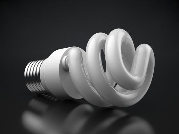 potenza elettricita energia elettrica lampadina tecnologia