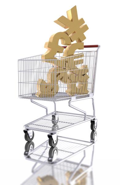 negozio comperare finanza scambio finanziare finanze