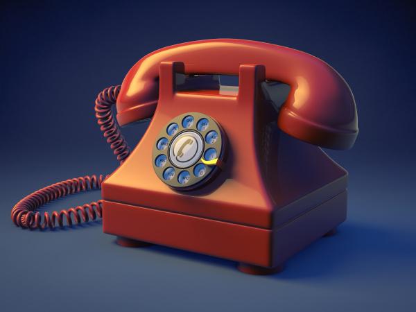 telefono ufficio chiamata comunicazione affare affari