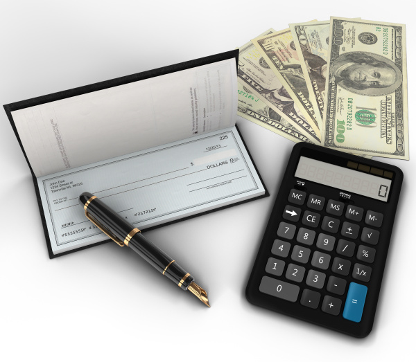 pianificazione del budget