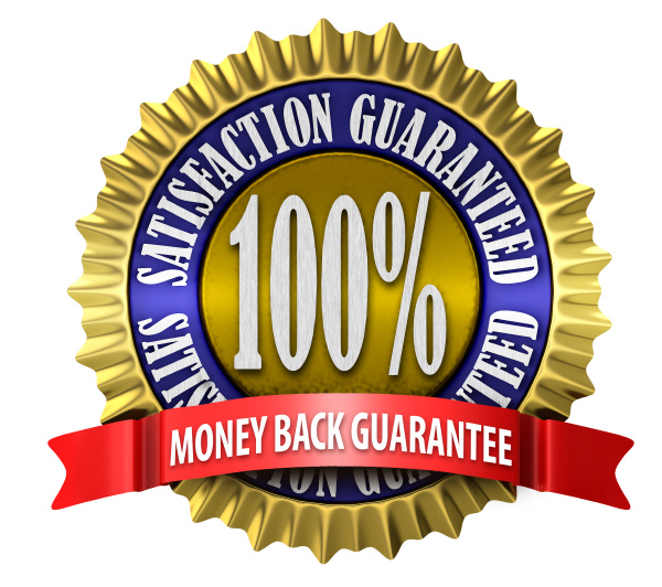 rischio illustrazione libero foca qualita garanzia
