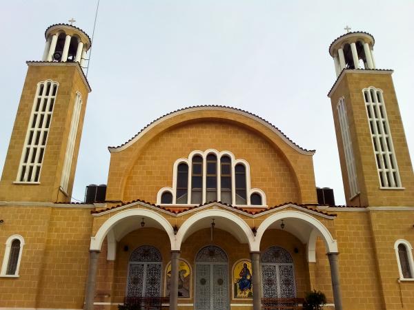 torre religione fede chiesa arte paradiso