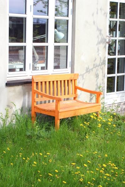 colore finestra legno porta allaperto fuori