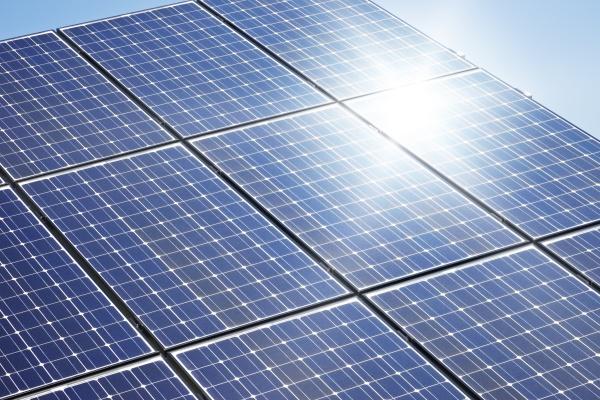 piani solari