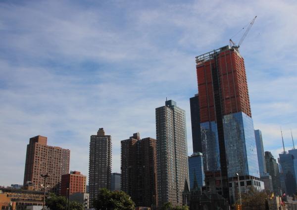 viaggio viaggiare costruzione citta metropoli turismo