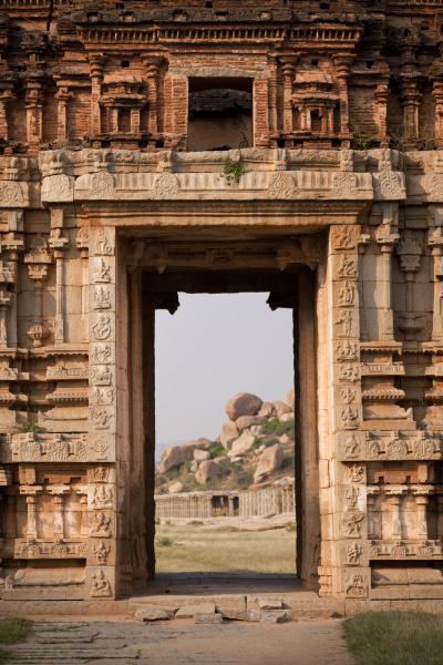 viaggio viaggiare costruzione storico religione fede