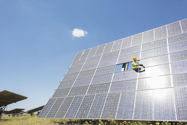 ambiente potenza elettricita energia elettrica giorno