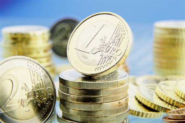 metodi di pagamento valuta denaro europa