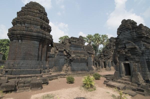 viaggio viaggiare storico tempio colore asia