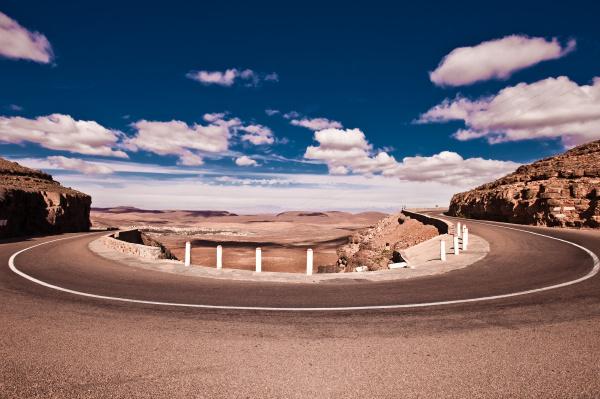 viaggio viaggiare nuvola allaperto autostrada cerchio