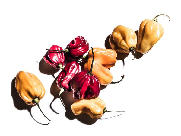 natura morta arancia cibo pepe dolce
