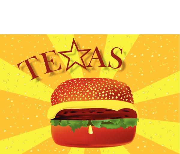 hamburger polpetta chignon chiappa stella corpo