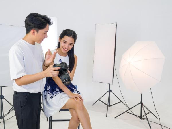 i, fotografi, asiatici, consentono, ai, modelli - 28215442