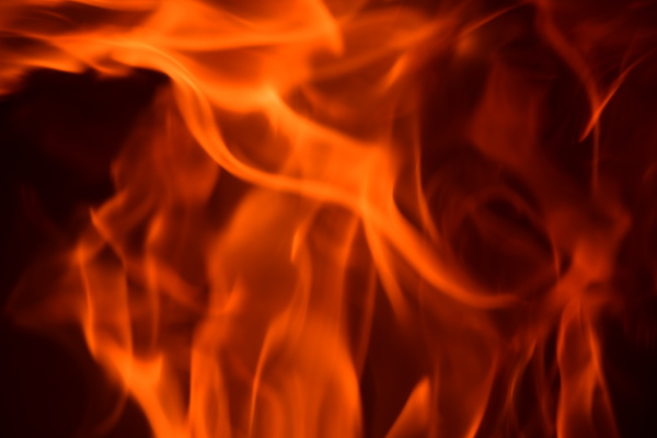 fire, in, the, fireplace, , log - 28216842