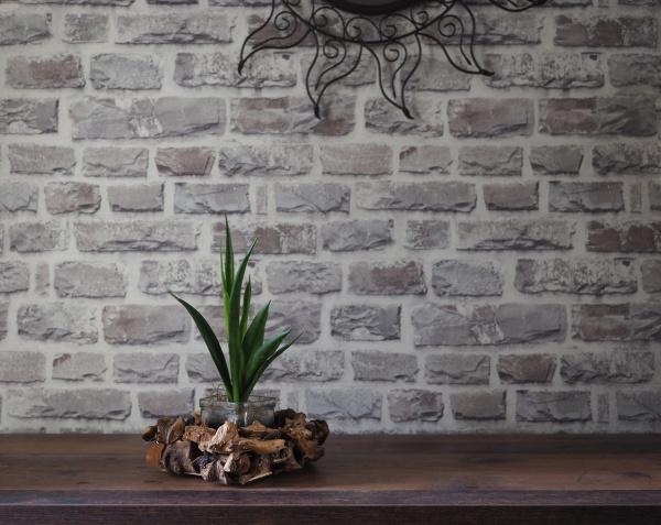 interno, cassettiera, pianta, d, appartamento - 28216727
