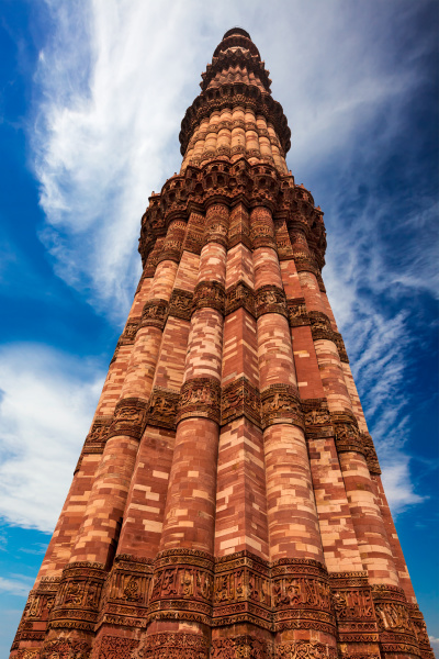 qutub, minar - 28470056