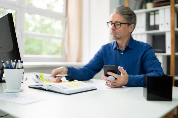 pianificazione dellelenco attivita dei dipendenti per