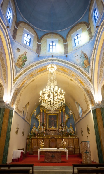 interior, of, the, roman, catholic, cathedral - 29643845