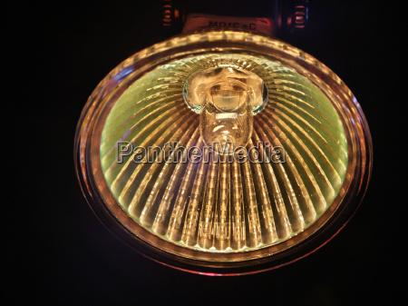 lampada alogena