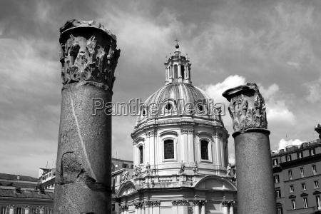 chiesa monumento vacanza vacanze cattedrale cupola