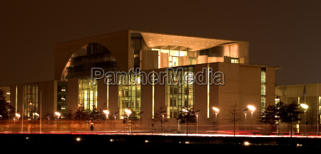 federal chancellery 11