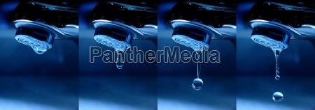 blu liquido di prova 2