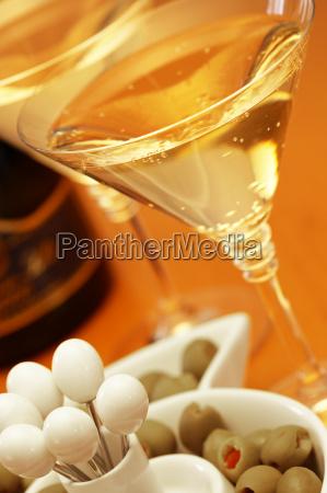 bicchiere bere festeggiare festeggia bicchieri festa