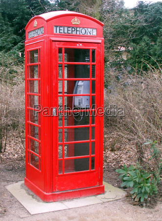 conversazione telefono pubblico cabina telefonica telefono