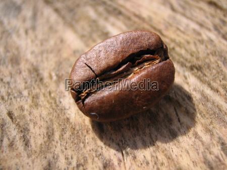 primo piano close up bere legno