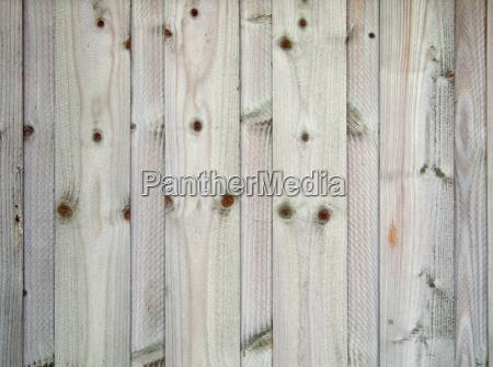 dettaglio legno intemperie tappeto sfondi tavolato