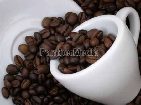 caffe bevande bere relax espresso arugginire