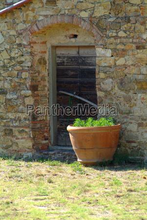flowerpot 4