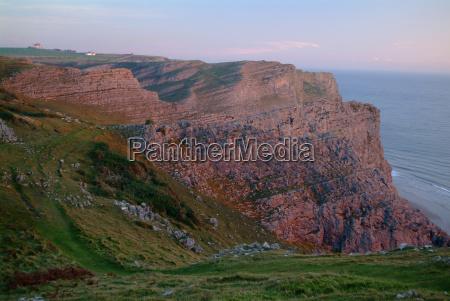 cliffs 3