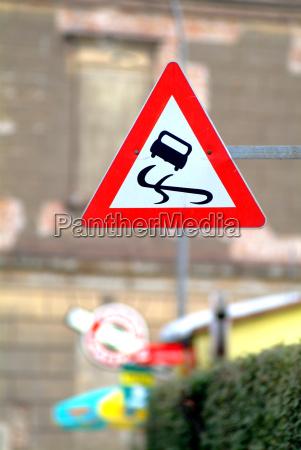 rotazione pericolo 2