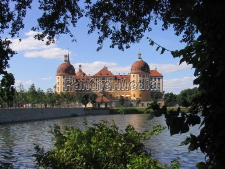 storico sassonia restaurato