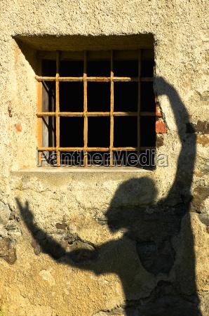 luce finestra stato danimo umore muro