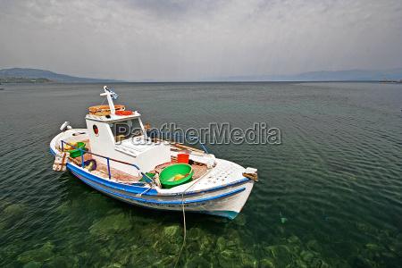 vacanza vacanze grecia acqua mediterraneo acqua