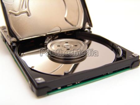it assicurazione memoria virtuale medio informazioni