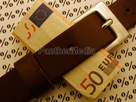 euro risparmiare salva cintura iva finanziare
