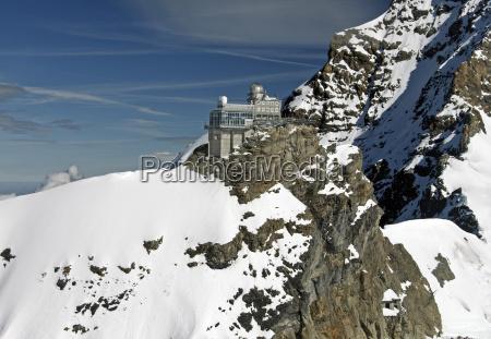montagne alpi svizzera turisti fotografia aerea