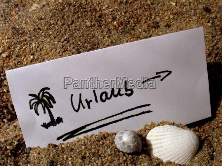 viaggiare relax vacanza vacanze vacanze estive