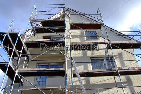 casa costruzione artigiano edificio residenziale finestra