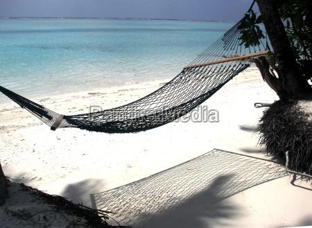 blu luce tempo libero vacanza vacanze