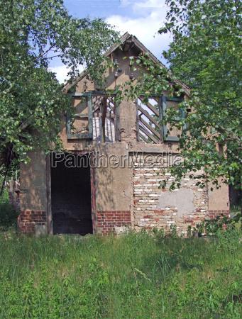 casa costruzione storia finestra legno luce